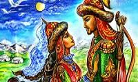 День любви - как дань легендарной истории